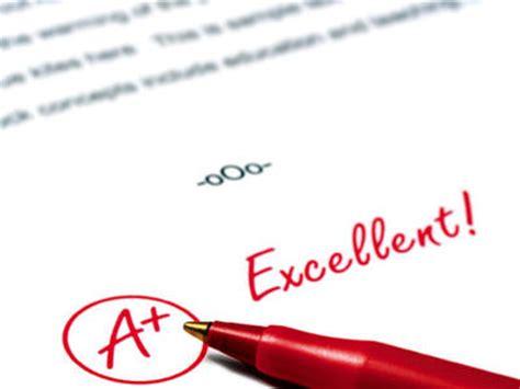 Top 100 Extended Essay Topics - SlideShare
